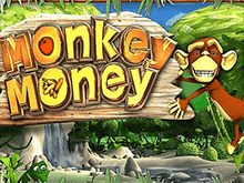 Monkey-Money-Betsoft
